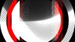 Warpwaves-15-red-white