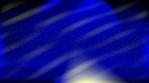 Warpwaves-20-yellow-blue-white