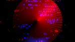 Warpwaves-21-red-blue