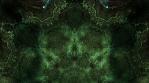 Mystical Background