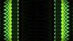 KH_29_Bonus
