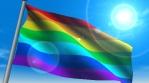 Pride - Rainbow Flag