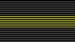 Pride - Rainbow LED Tubes - Seamless