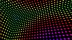 Pride - Rainbow LED Wall - Seamless