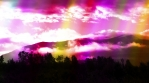 Mystical Nature