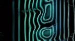 MORPH LINES BLUE 01