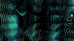 MORPH LINES BLUE 06