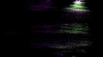 Grunge Overlay Transition Backgrounds