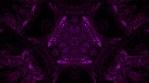 Deep_Space_19k