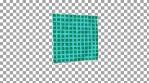 WastedWinterWonderland 1 - Rotating cube_print02