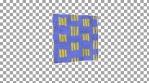 WastedWinterWonderland 1 - Rotating cube_print04