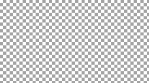 WastedWinterWonderland 1 - Cubes_Vdown_printmulti_X