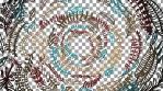 WastedWinterWonderland 1 - Xmasleaves_swirl_multicolor_01
