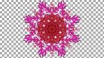 WastedWinterWonderland 1 - snowflake_pattern_08