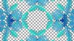 WastedWinterWonderland 1 - snowflake_pattern_10