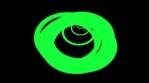 circle lazer