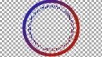 WastedWinterWonderland 2 - CIRCLEpulse-var_ovals_color_1