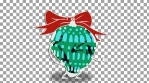 WastedWinterWonderland 2 - Character_ornament08_dance