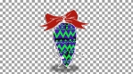 WastedWinterWonderland 2 - character_ornament04_dance