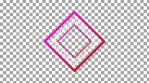 WastedWinterWonderland 2 - diamond-cont_square_ovals_color