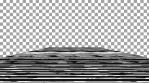 WastedWinterWonderland 2 - landscape_floor_accent_subtle_4x4