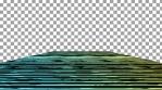 WastedWinterWonderland 2 - landscape_floor_gradient