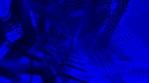 star tube black and blue