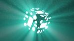 volumetric lights 01