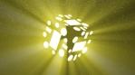 volumetric lights 02