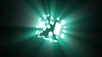 volumetric lights 04