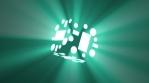 volumetric lights 05