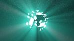 volumetric lights 07