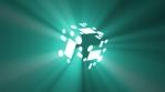 volumetric lights 08