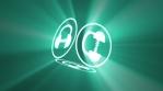 volumetric lights 11