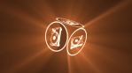 volumetric lights 14