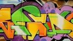 Fresh Graffities 2018 Original