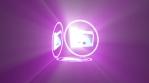 volumetric lights 18 music folder