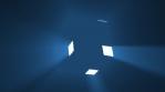 volumetric lights 35