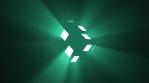 volumetric lights 36