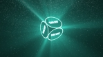 volumetric lights 39 hello