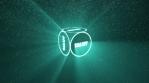 volumetric lights 40 hello faster