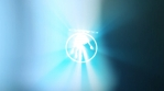 volumetric lights 46 hand