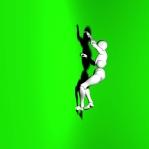 WOODMAN-CLIMB-09-GREENSCREEN