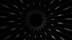 Circle_Rays_02