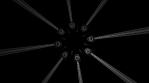 Circle_Rays_03