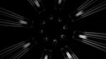 Circle_Rays_04