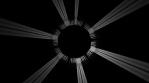 Circle_Rays_05