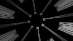 Circle_Rays_07