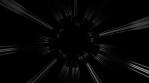 Circle_Rays_08