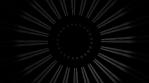 Circle_Rays_09